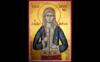 Zekios074-03