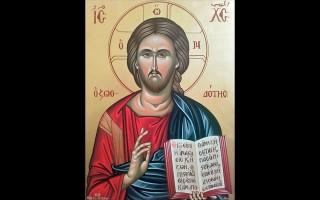Jesus02