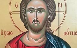 Jesus03